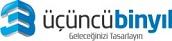 Üçüncü Binyıl Eğitim ve Danışmanlık Tic Ltd Şti