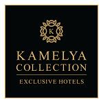 Kamelya Collectıon