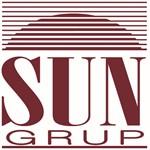 Sun Grup