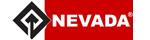 Nevada Elektronik Sistemler San. Tic. Ltd. Şti.