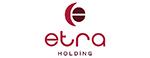 Etra Holding Anonim Şirketi