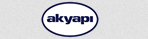 Akyapi_Profil