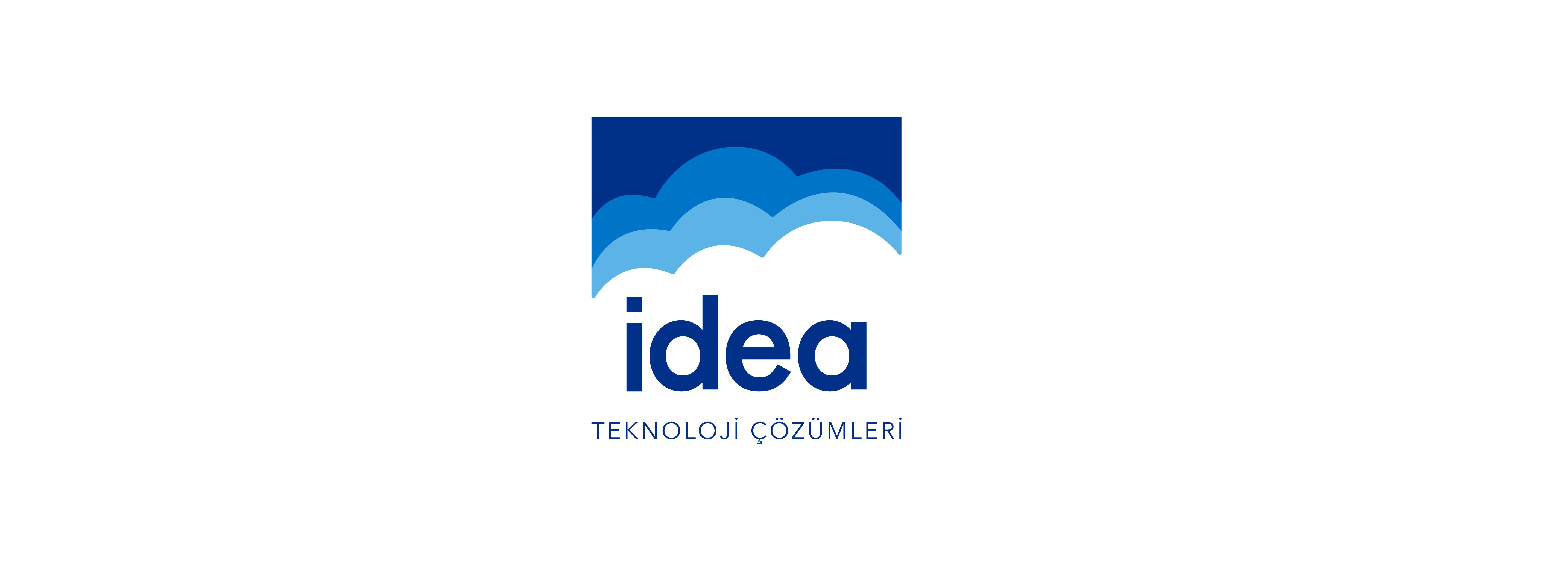 İdea Teknoloji Çözümleri Bilgisayar Sanayi Tic.a.ş.