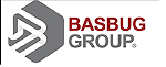 Basbug Group