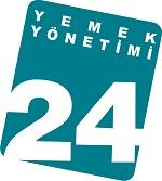 24 Yemek Yönetimi Tic. Ltd. Şti.