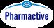 Pharmactıve (Fabrika)