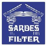 Sardes Filtre Aş