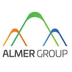 Almer Group Tanıtım