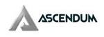 Ascendum Makina Ticaret A.Ş.