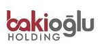Bakioğlu Holding