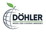 Döhler Gıda
