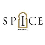 Spıce Hotel & Spa