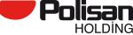 Polisan Profil