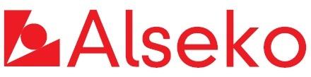 Alseko Group