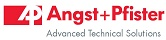 Angst+Pfister Gelişmiş Teknik Çözümler Aş