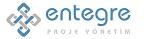 Entegre Proje Yönetim Danışmanlık Mühendislik Tic. A.Ş.