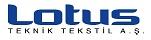 Lotus Teknik Tekstil San. ve Tic. A.Ş.