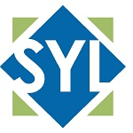 Syl İletişim Pazarlama Ticaret Aş