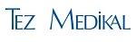 Tez Medikal Sağlık Turizm A.Ş