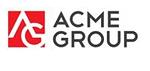 Acme Holding