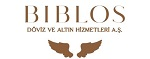Biblos Yatırım Holding Aş