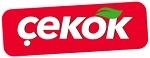 Çekok Gıda Sanayi ve Ticaret Anonim Şirketi