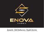 Enova Shoes & Slippers