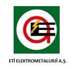 Eti Elektrometalurji A.Ş.