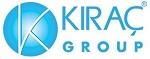 Kıraç Group