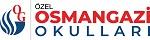 Özel Osmangazi Okulları