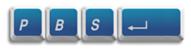Pbs Bilgi Teknolojileri ve Bilişim Hizmetleri A.Ş.