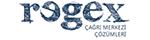 Regex Çağrı Merkezi Çözümleri