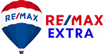 Remax Extra