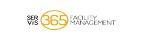 Servis365 Tesis Yönetimi A.Ş.