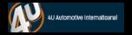 4U Automotıve Internatıonal Yedek Parça San. ve Tic. A.Ş