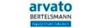 Arvato Lojistik Dış Ticaret ve E Ticaret Hizmetleri A.Ş.