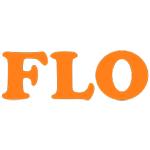 FLO Mağazacılık