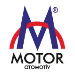 Motor Otomotiv