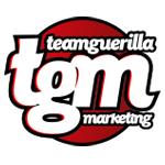 Team Guerilla Marketing