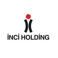 İnci Holding