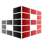 Databoss Security & Analytics A.Ş.