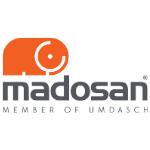 Umdasch Madosan Raf Sistemleri Sanayi ve Ticaret A.Ş