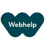 Webhelp Türkiye